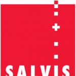 salvis_logo
